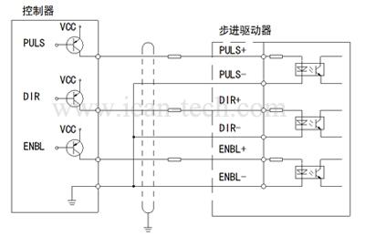 电路 电路图 电子 设计 素材 原理图 400_259